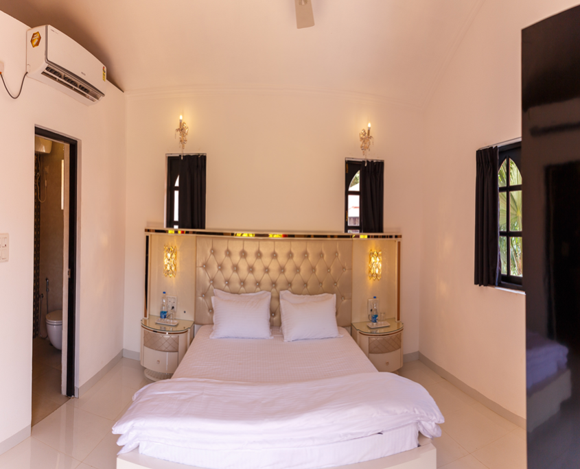 theme-villas-in-goa